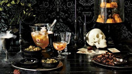 201110-xl-halloween