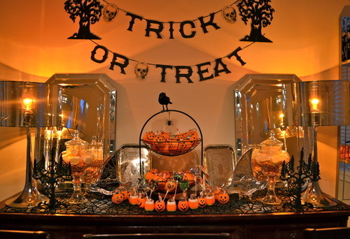 35159-halloween-party-decorations