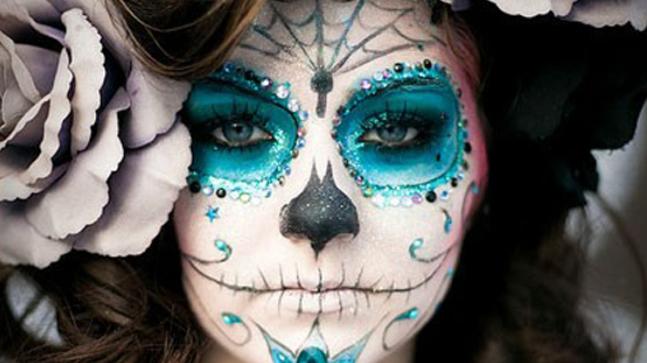 halloween-faces-3