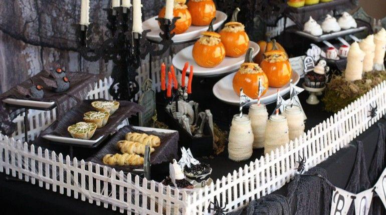 halloween-party-770x430