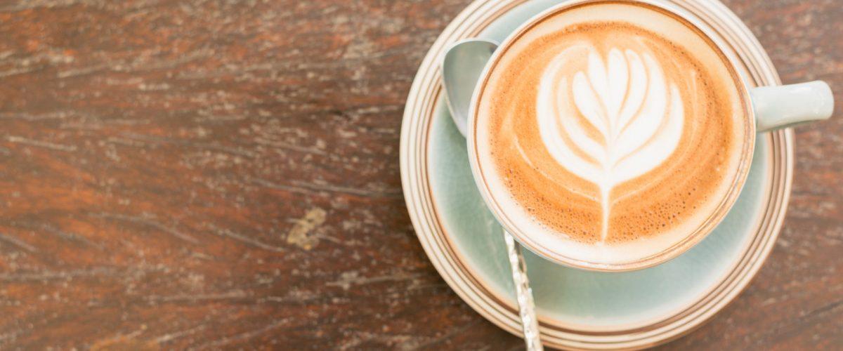 aroma-beverage-breakfast-brown-347144