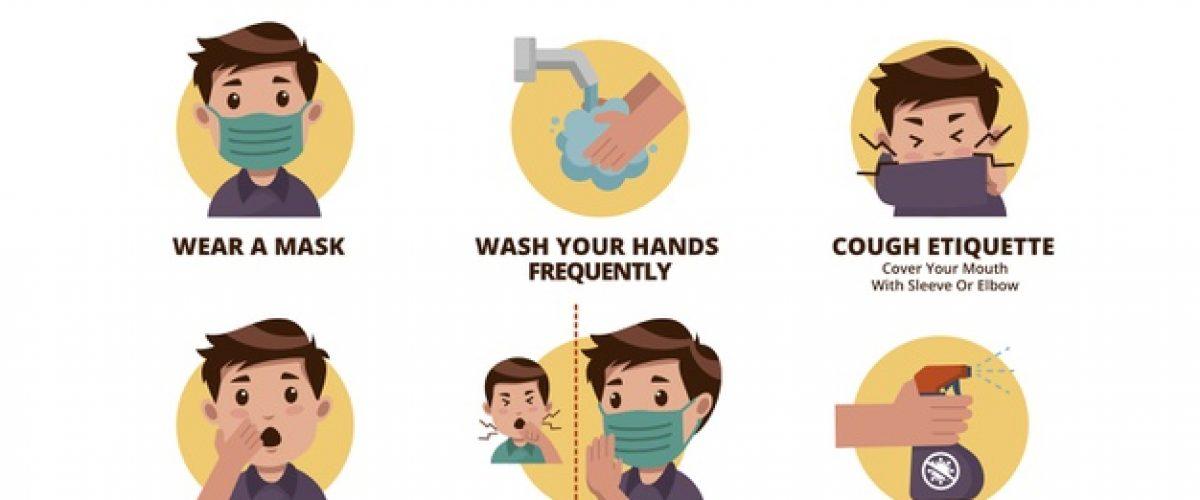 coronavirus-tips-protection-against-viruses_23-2148493345
