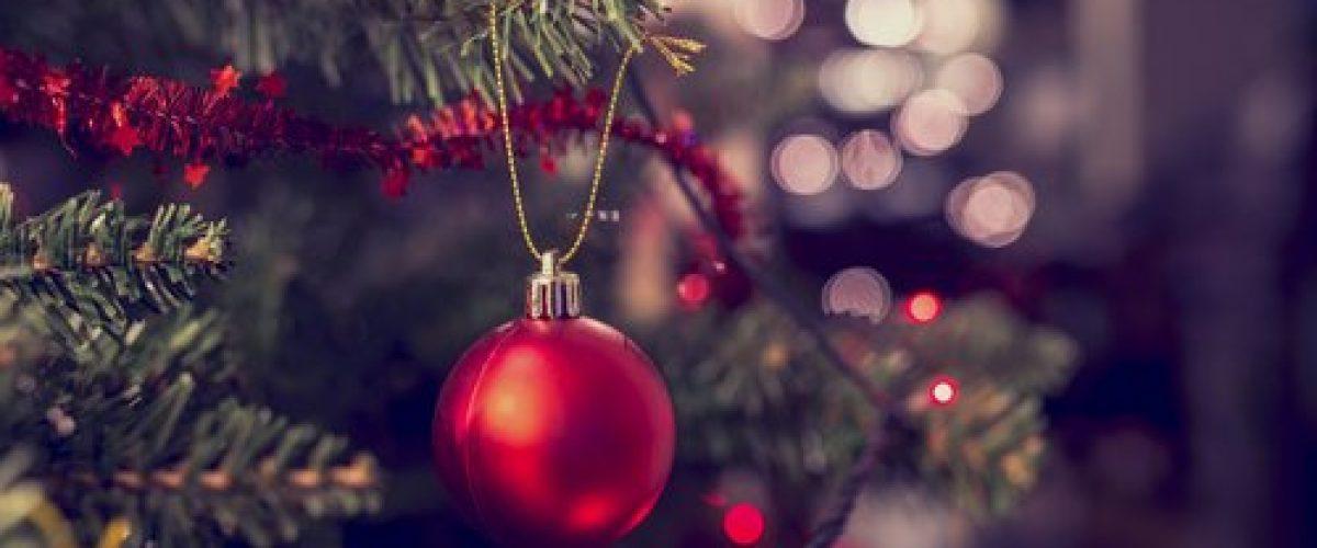 kerstballen-en-decoratie-1540795611_n