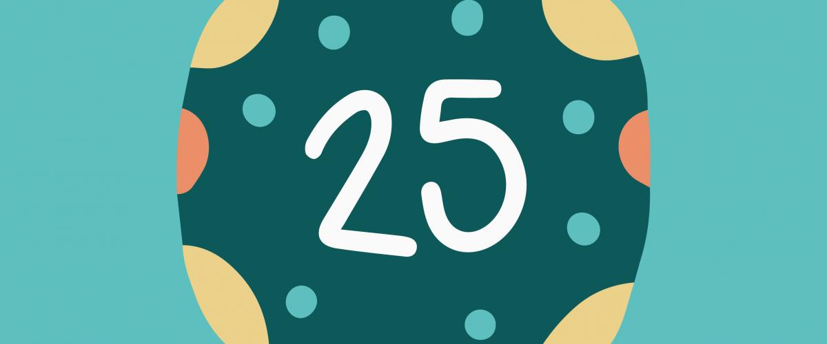 vakje25